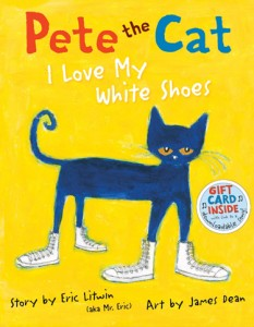Pete-the-Cat---I-Love-My-White-Shoes